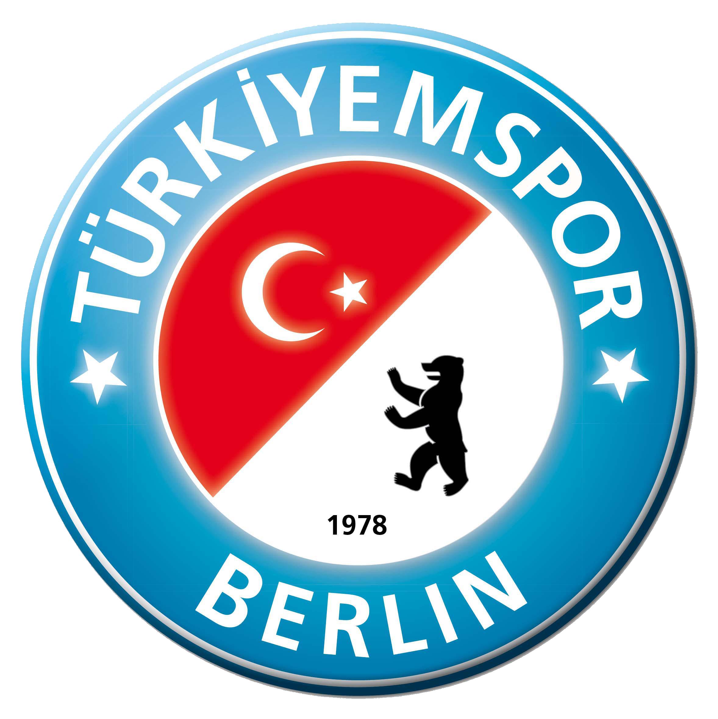 Türkiyemspor Berlin Basketball