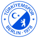 Türkiyemspor Berlin 1978 e.V.